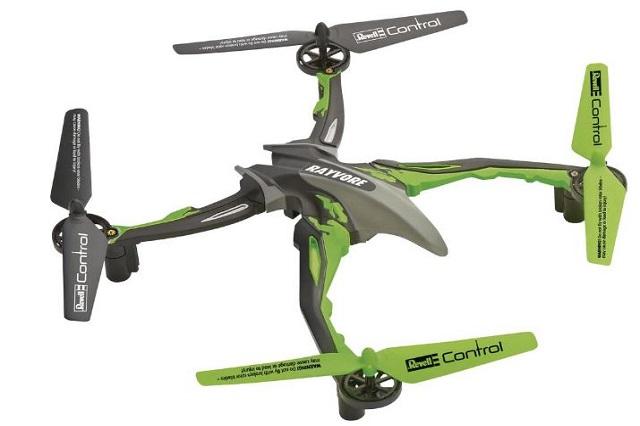 dron pro děti
